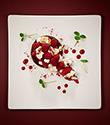 vignette_vacherin_dessert